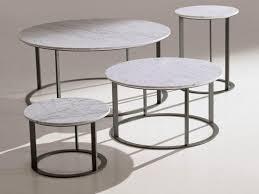 marble coffee table round starrkingschool