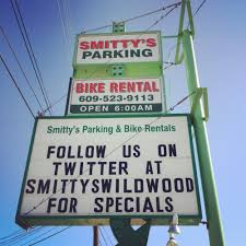 smitty u0027s parking u0026 bike rentals bike rentals youngs u0026 ocean