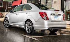 2015 chevy sonic tail light 2015 chevy sonic rs sedan and ltz dusk join cool rs hatch with dark