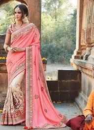 designer saris online shopping in usa uk canada buy observable