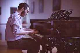 quotes about music on piano calming piano songs to listen to for pain and heartache