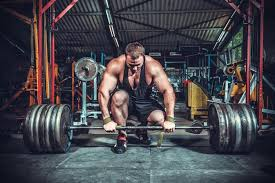 bench routines the best powerlifting bench press routines livestrong com
