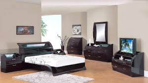 Modern Contemporary Bedroom Furniture Sets by Bedroom Furniture Set