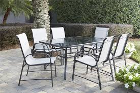 Solaris Designs Patio Furniture Furniture Patio Furniture Carlsbad Home Interior Design Simple