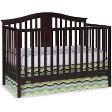 Walmart Convertible Cribs by Bedroom Convertible Crib Convertible Crib Convertible Cribs