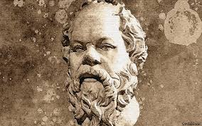 the trials and death of socrates the imaginative conservative