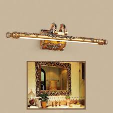 Mirror Light Bathroom Cabinet by Compare Prices On Dressing Table Mirror Light Bulbs Online