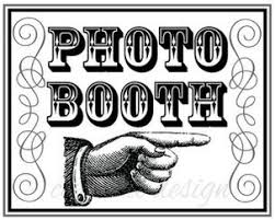 Photo Booth Rental Michigan Sterling Heights Photo Booth Rentals Photo Booth Rental Weddings