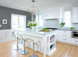color ideas for kitchen walls kitchen wall colors tmrw me