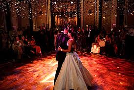 Wedding Venues In Austin Tx The Driskill Hotel Weddings Venues U0026 Packages In Austin Tx