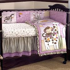 crib bedding for girls on sale cocalo jacana 9 piece crib bedding set nursery bedding at play by