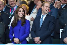 Prince William And Kate Here U0027s Why Prince William And Kate Middleton Basically Never Hold