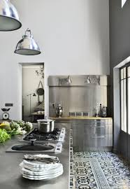 cuisine maison de famille une ancienne clinique transformée en maison de famille maison créative