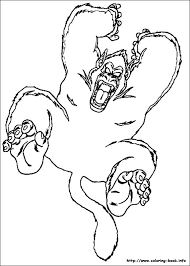 gotenks coloring pages coloring pages ideas u0026 reviews
