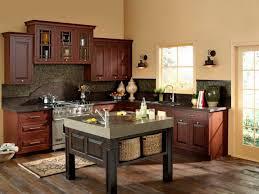 Lenox Tan by Benjamin Moore Kitchen Colors Stone House Benjamin Moore Benjamin