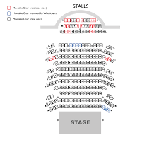 opera house manchester seating plan house plan tickets u2014 royal opera house royal opera house plan