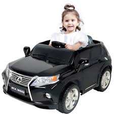 lexus cars for sale australia kids electric car asim u0027s toy