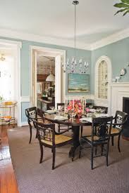 top southern living dining room home interior design simple
