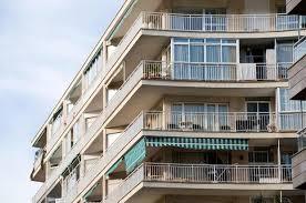 chiudere veranda i permessi per la veranda