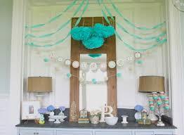 Kitchen Shower Ideas Wedding Shower Decoration Ideas Inspirational Remarkable Gift