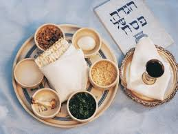 passover seder books 2018 passover events in san diego county 10news kgtv tv san diego