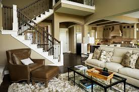 best home interior fascinating nice home interiors pictures best inspiration home