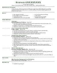 Sample Speech Pathologist Resume by Speech Pathologist Resume Sales Pathologist Lewesmr