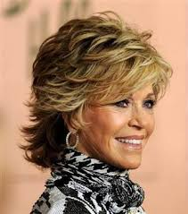textured hairstyles for womean over 50 latest short haircuts for women over 50