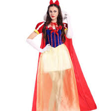 sweets fancy dress costumes online sweets fancy dress costumes