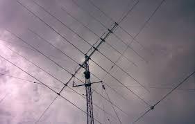 tralicci per radioamatori possono installare antenne per radioamatori su tetti condominiali
