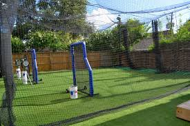 batting cages the baseball u0026 pro shop