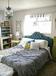 bedroom modern classic home design queen size bed fram queen