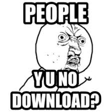 Meme Download - the meme quiz do you know your memes on the app store