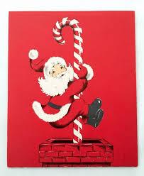 3787 best santa claus art images on pinterest father christmas
