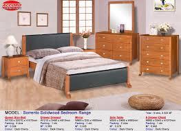 Sorrento Bedroom Furniture Accord Furniture Supplier U0026 Manufacturer Of Bedroom Furniture