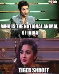 Funny Hyderabadi Memes - heights of stupidity why is alia bhatt so dumb scooppick com
