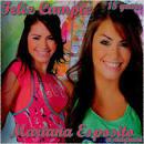 FC: Mariana Esposito - MarianaEsposito