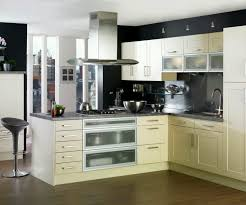 Kitchen Cabinet Design Pictures Decor Et Moi - New kitchen cabinet designs