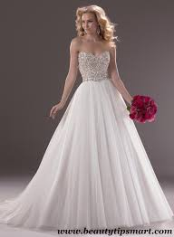 bling wedding dresses gown wedding dresses with sweetheart neckline and bling strapless