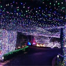 exterior solar powered twinkle lights solar led lights powered