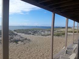 beach point condo on cape cod bay homeaway north truro