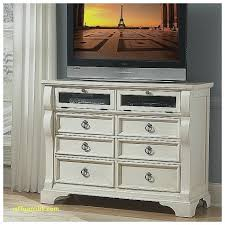 Dressers For Small Bedrooms Terrific Dresser For Small Bedrooms Amazing Dressers Design