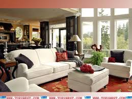 American Living Room Design Home Design Ideas - American living room design