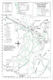 Tyler State Park Map by Jsts Directions To Rides U0026 Meetings