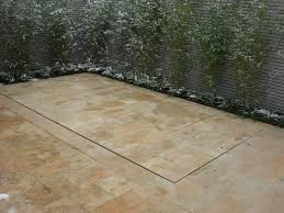 images of small pool house floor sc