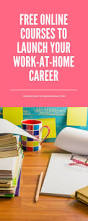 1031 best the work at home woman images on pinterest business
