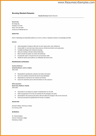 how to do a reference page for a resume 98 how to do a reference