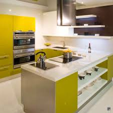 the latest kitchen makeover trends the interiors addict