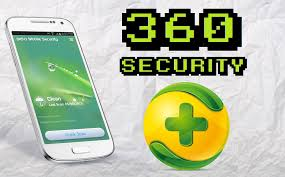 360 security pro apk 360 security el mejor antivirus y speed booster por
