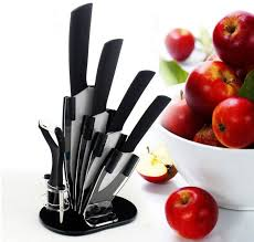 kitchen knives canada cheap chef knives canada find chef knives canada deals on line at